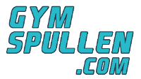 gymspullen.com