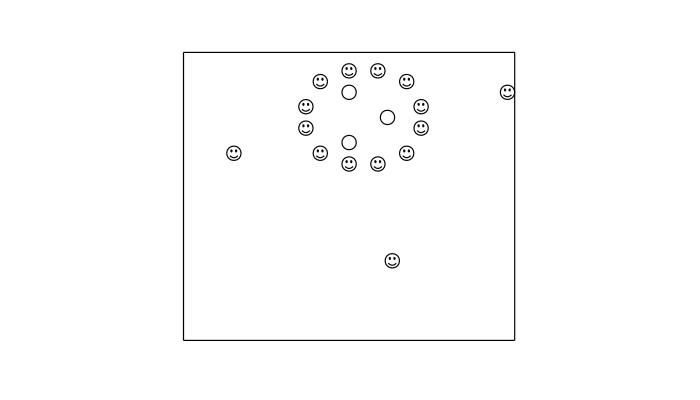 poortmikbal